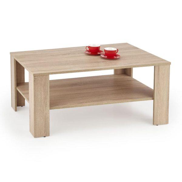 Кофейный столик Kwadri