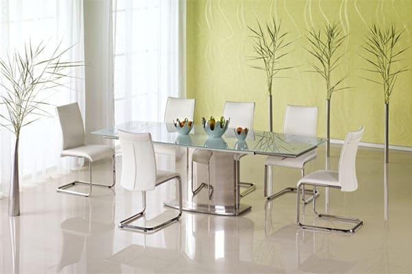 Стеклянный стол плюсы и минусы
