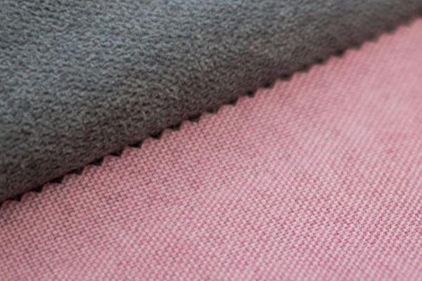 Ткань кровати tiffany