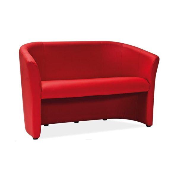 Недорогой диван кушетка