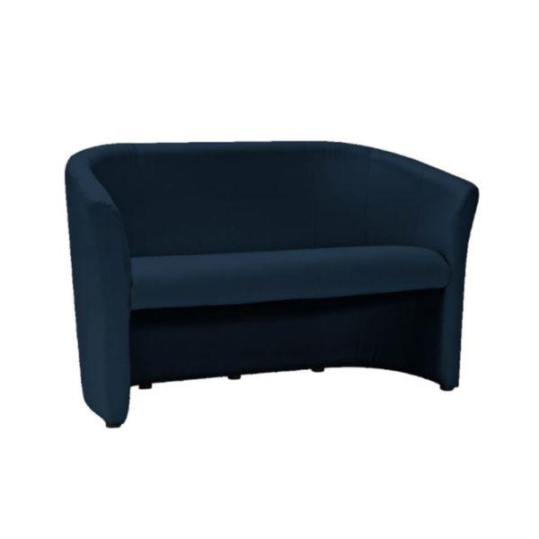 Мягкий диванчик TM8