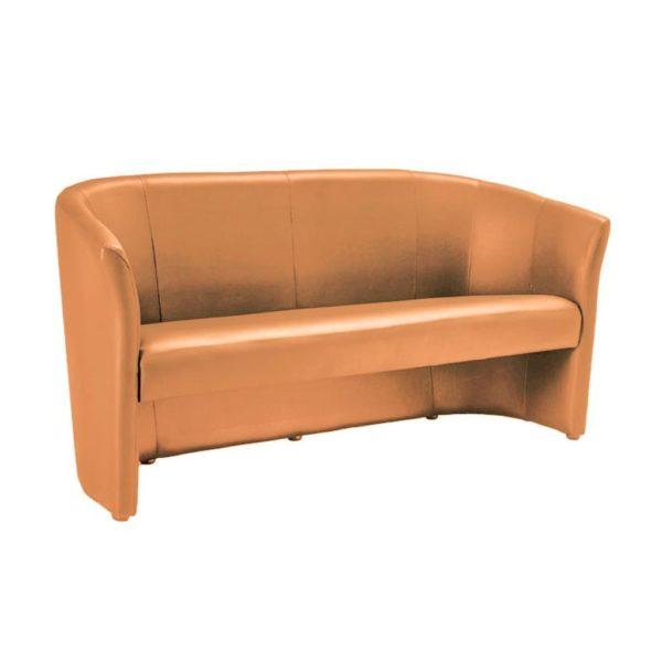 Полукруглый диван TM6