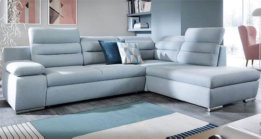 Тонкости выбора мебели