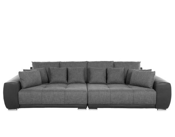 Купить глубокий диван