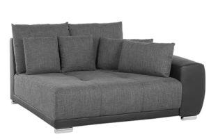 Часть дивана Torpo