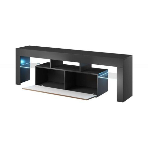 мебель под TV TORO138