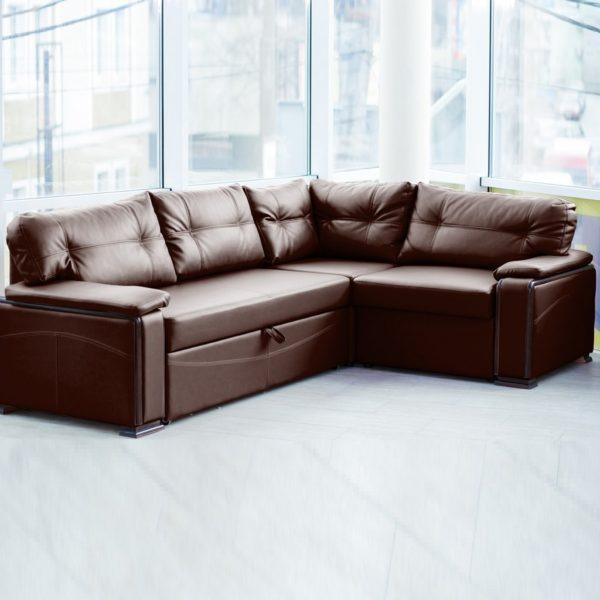 Современный диван Бостон