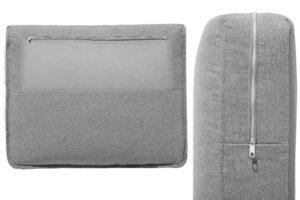 Подушка кресла Vind