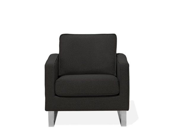 Купить кресло гостиную