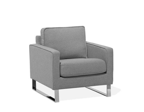 Недорогое кресло гостиную