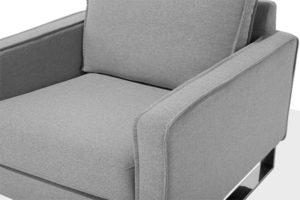 Комфортное кресло Vind