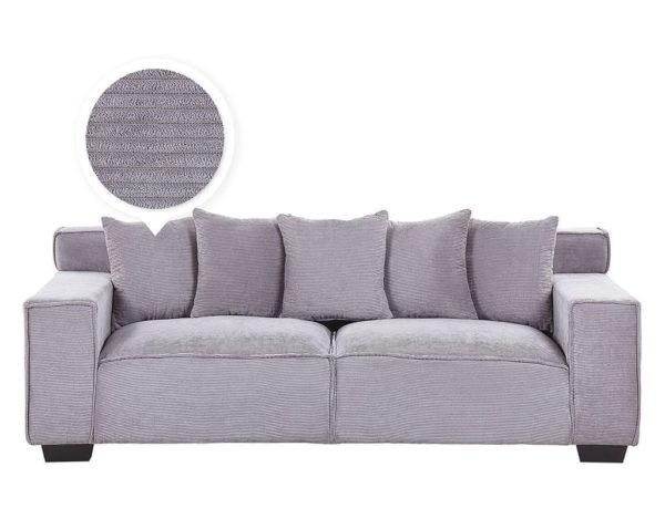Купить диван вельвет