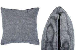 Подушки дивана Viskan