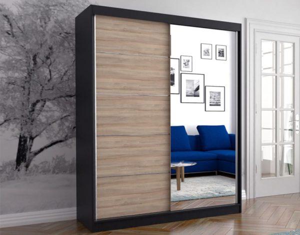Шкаф 150 Vista