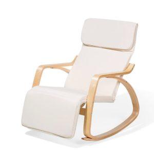 Кресло качалка цена